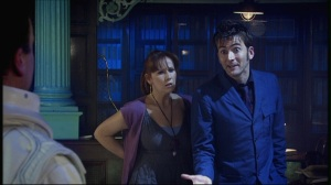 4x08-Silence-in-the-Library-doctor-who-21245693-1600-900