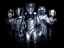 Credit to  http://www.aerospaceguide.net/doctorwho/cybermen.html