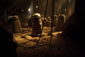 DOCTOR-WHO-Asylum-of-the-Daleks-Season-7-Premiere-3