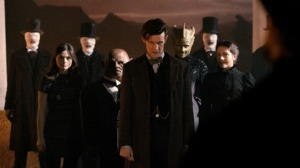 doctor-who-clara-jenny-strax-vastra-name-of-doctor