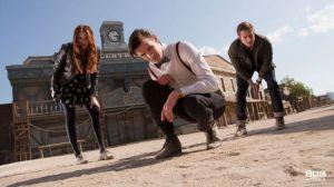 Doctor-Who-Season-7-Episode-3-Season-7-A-Town-Called-Mercy-7